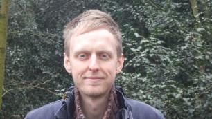 Sebastian-Callow-Dating-Coach-London