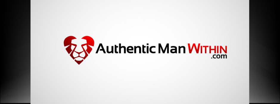 Authentic Man Within - About Us